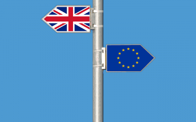 What Does Brexit Mean for EU Expansion Plans for Life Science Companies?